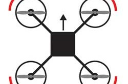 physics-of-multirotor